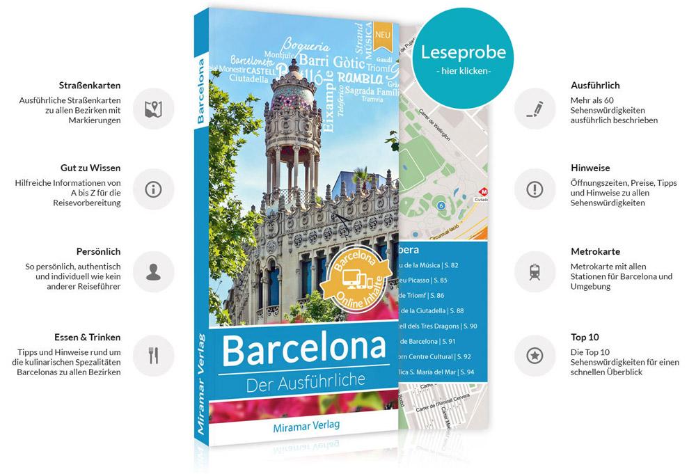 reisefuehrer-barcelona-information-allgemein-probe