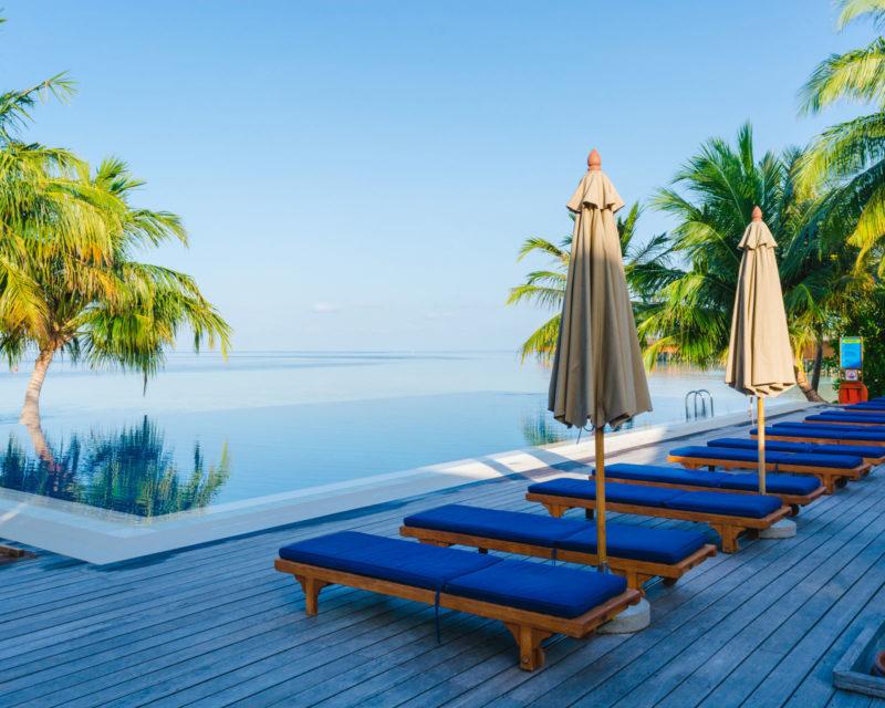 Abu Dhabi – Hotels